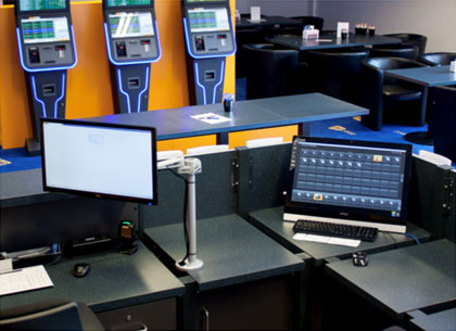 epos services for betting shop